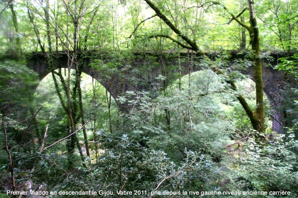 Nouveau rocher tremblant découvert.-Juillet 2011-Vabre Tarn (81). (6/6)